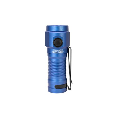 Bundle Sale - W1 Blue + H01 Orange