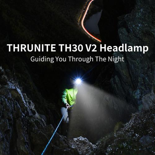 TH30 V2
