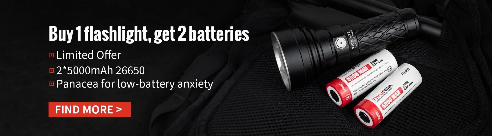 buy-one-get-two-batteries.jpg