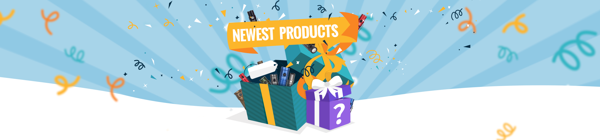 newest-products-sep.png