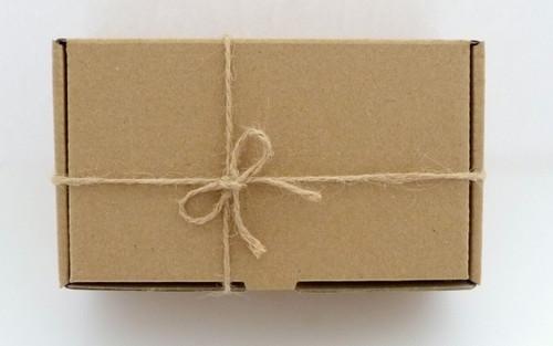 Romance Gift Box