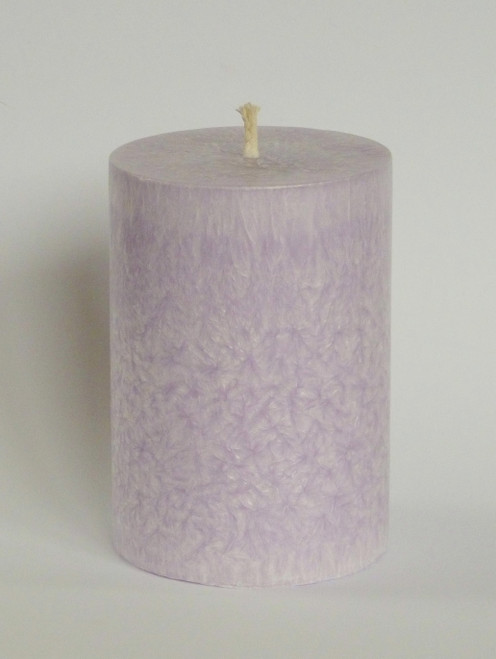 Pillar Candle 90 hr