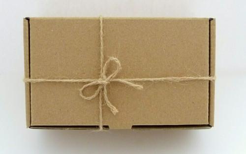 Gardeners' Gift Box
