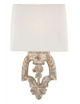 Dorene Wall Sconce by Aidan Gray