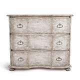 Tosca Chest