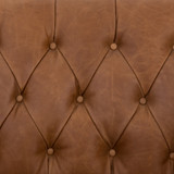Williams Leather Sofa