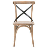 Grove Dining Chair