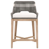 Tapestry Counter Stool in Dove