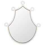 Bartlett Mirror