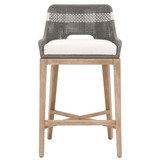 Tapestry Bar Stool in Dove