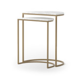Ane Nesting Tables
