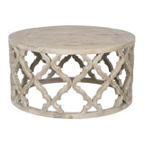 Clover Small Coffee Table