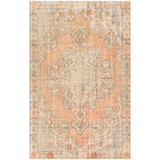 One of a Kind Sophie Moroccan Rug