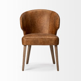 Niles Dining Chair