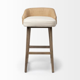 Monmouth Bar Stool