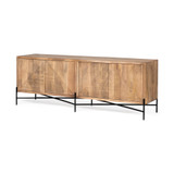 Cairo Sideboard Cabinet