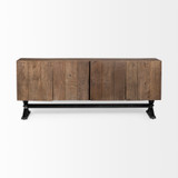 Hollingworth Sideboard Cabinet
