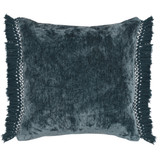 Melia Juniper  Pillow