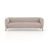 Bolton Sofa in Alva Stone