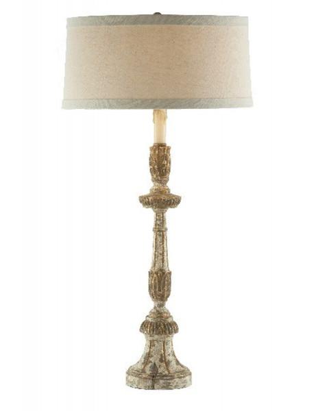 Pesaro Lamp by Aidan Gray