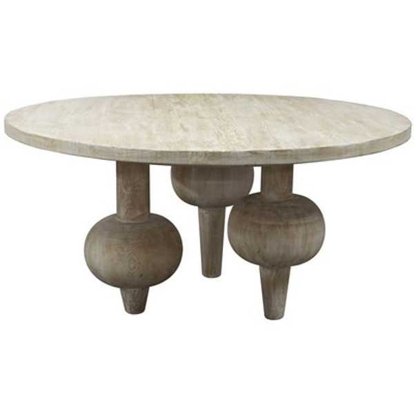Julie Dining Table