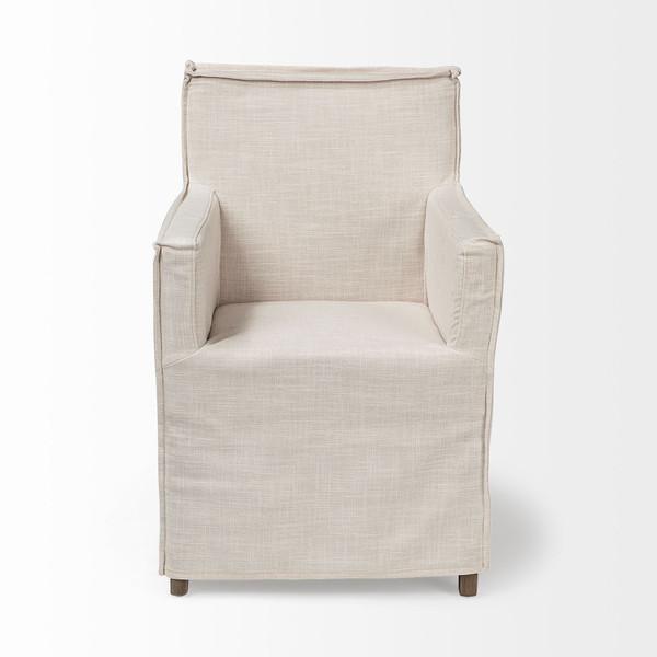 Elbert Dining Chair