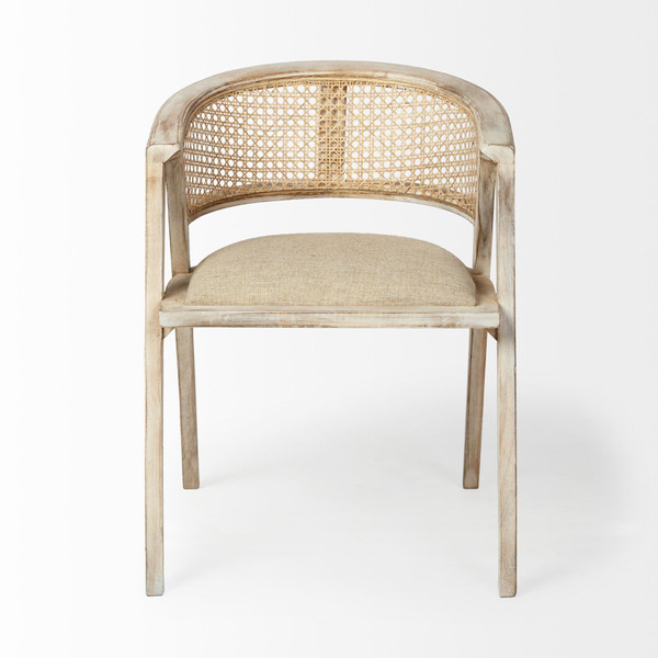 Tabitha Dining Chair