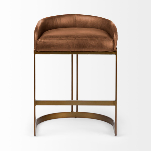 Hollyfield Counter Stool