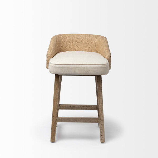 Monmouth Counter Stool