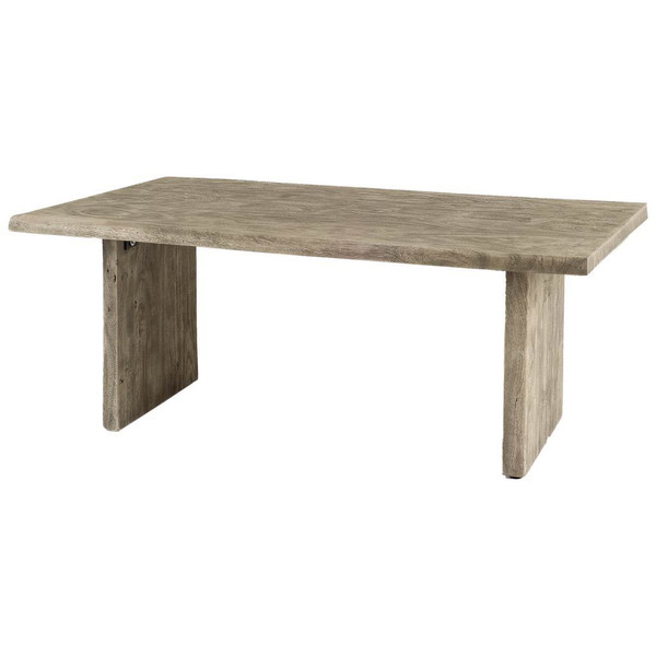 Jefferson Dining Table