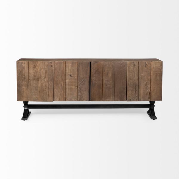 Hollingworth Sideboard Cabinet