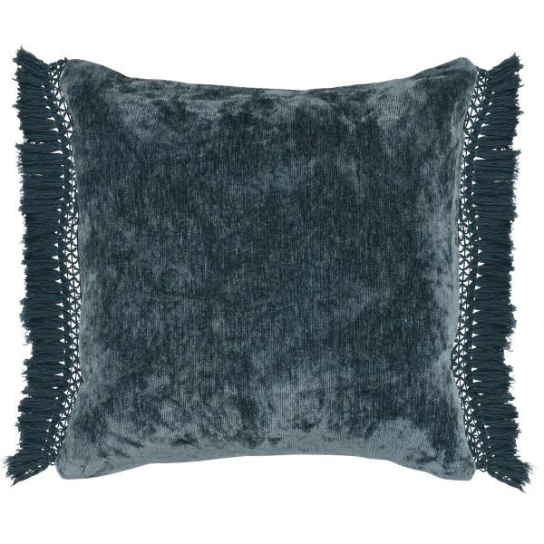 Melia Juniper  Pillow