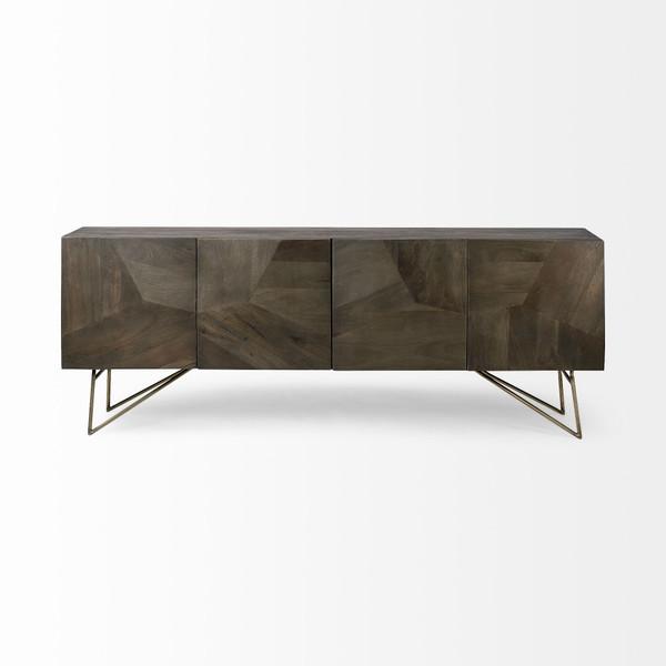 Darwin Sideboard Cabinet