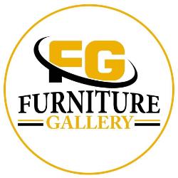 Furniture Gallery LA