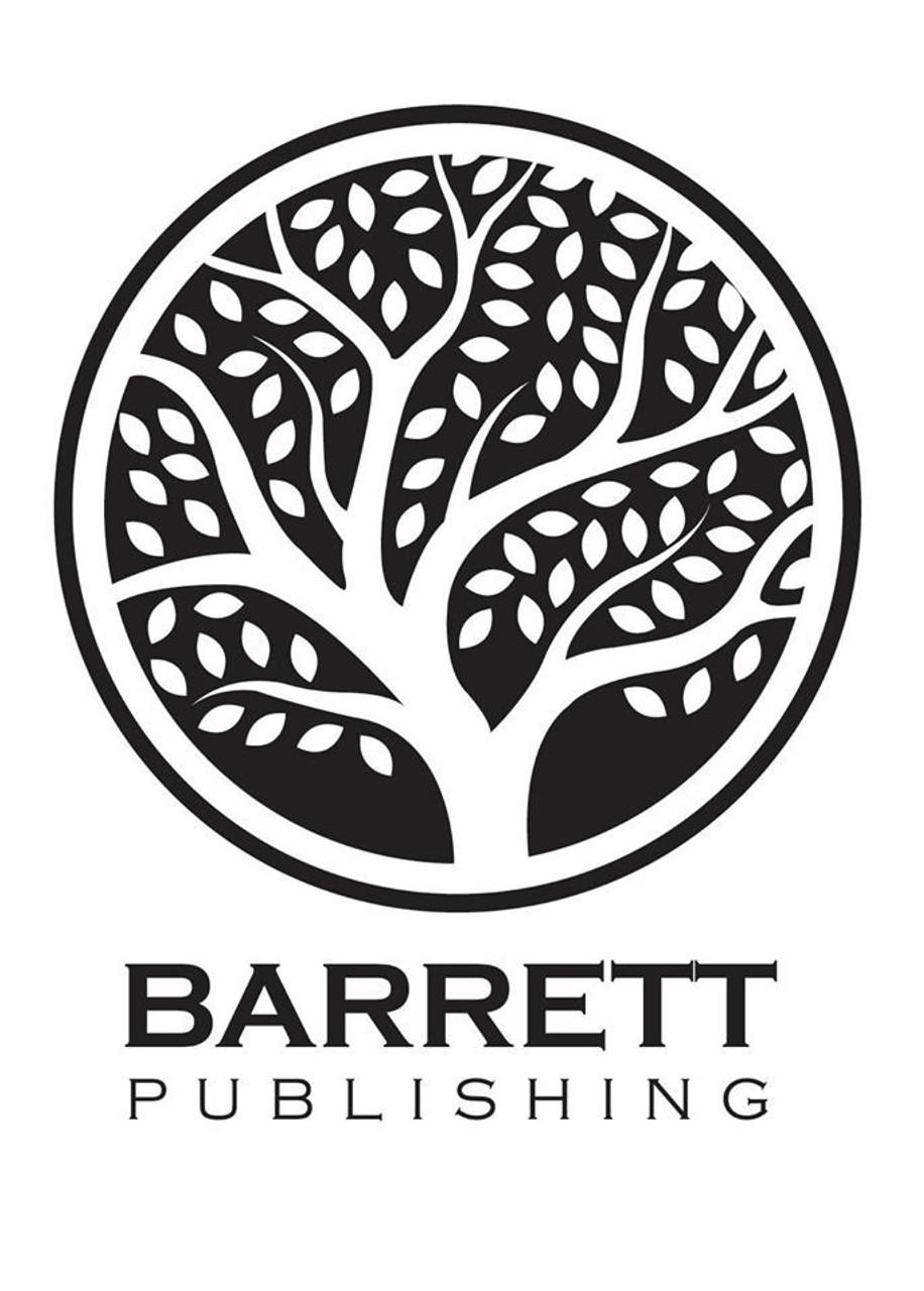Barrett Publishing