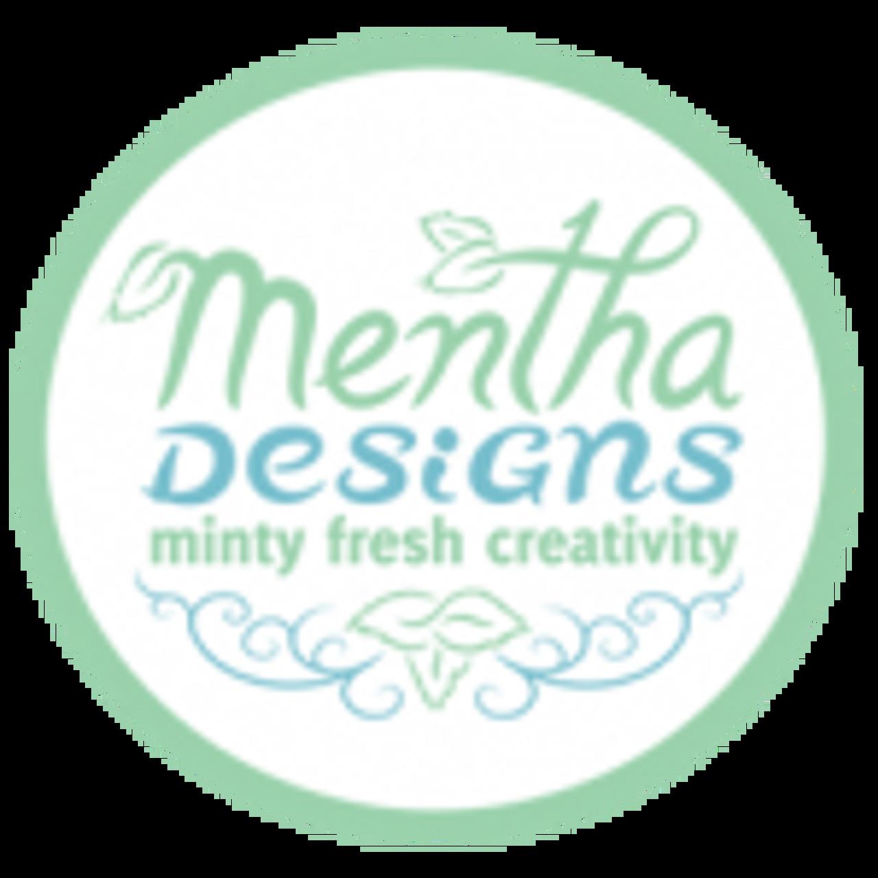 Mentha Designs