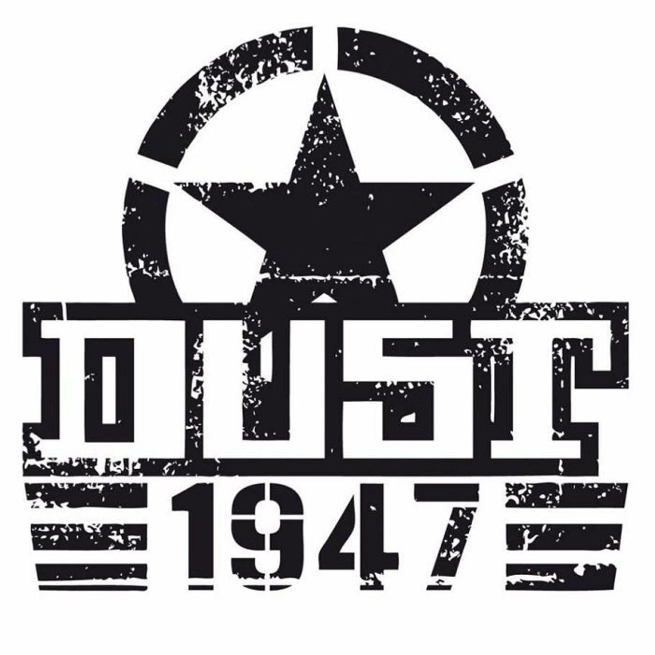 Dust 1947