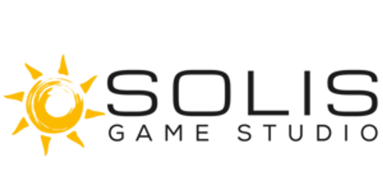 Solis Game Studios