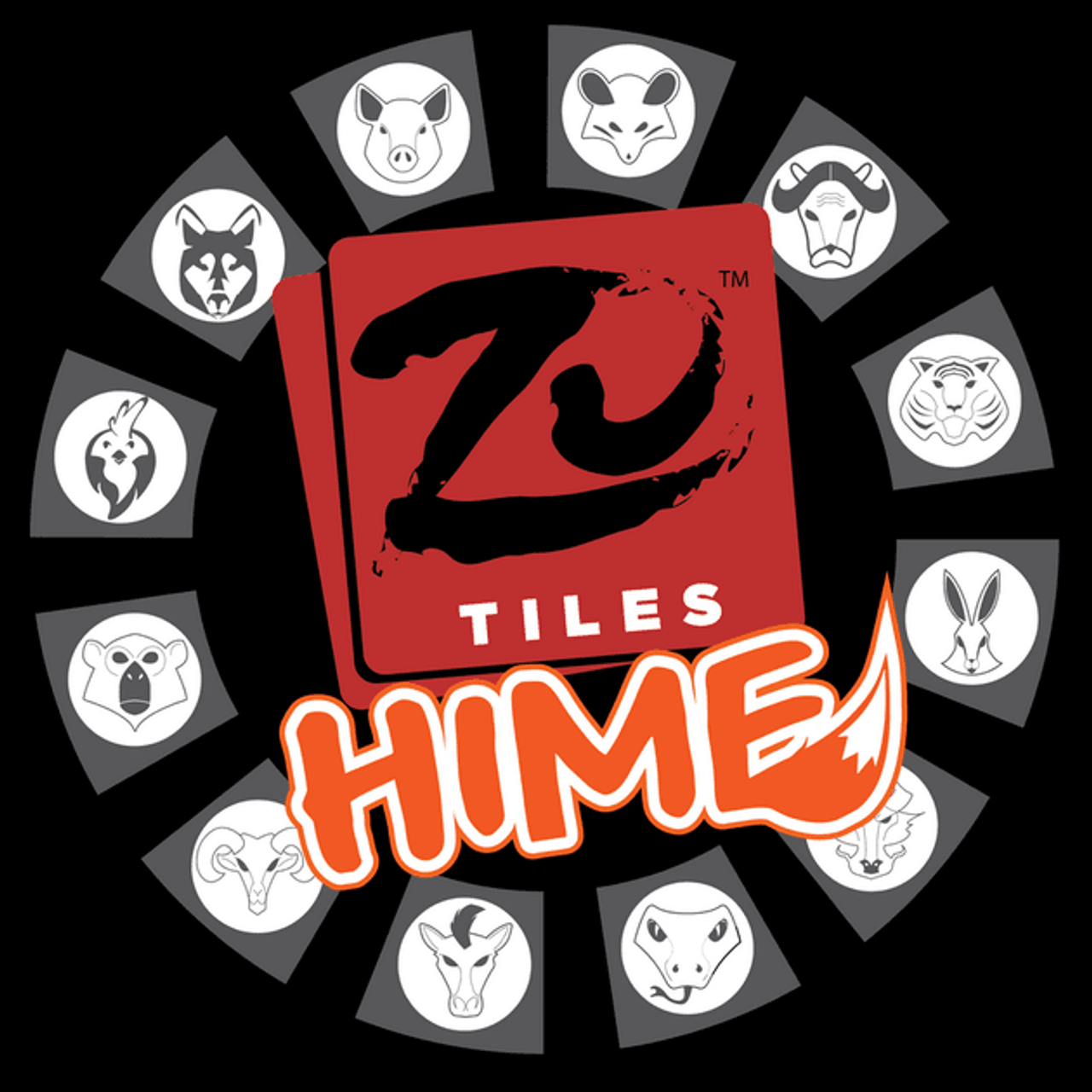 Zu Tiles LLC