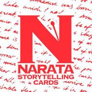 Narata Studios