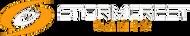 Stormcrest Games