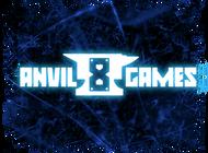 Anvil 8 Games