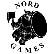 Nord Games