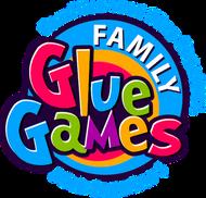 Family Glue Games