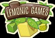 Lemonic Games