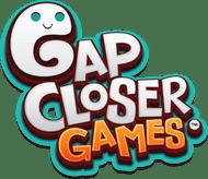 Gap Closer Games