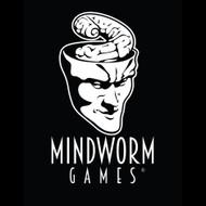Mind Worm Games