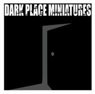 Dark Place Miniatures