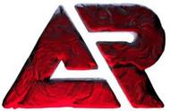 Archon Studios