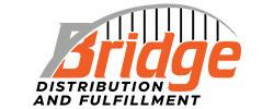 Bridge Distribution